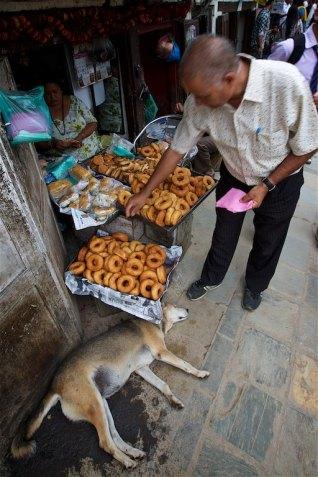 Kathmandu 17