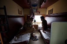 riding-the-rails-in-india-11