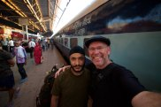riding-the-rails-in-india-17