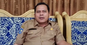 127 KK Desa Genting Bakal Direlokasi