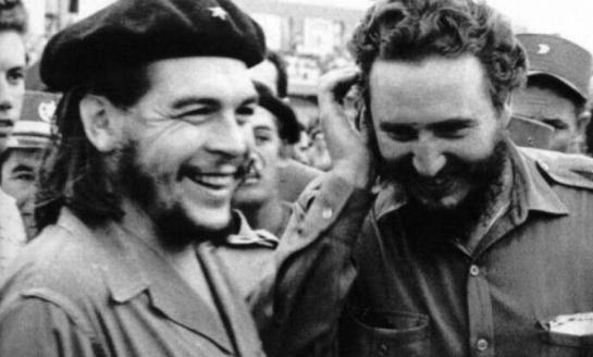A REVOLUÇÃO CUBANA E O DIREITO DE RESISTÊNCIA À TIRANIA | Por Percival Puggina
