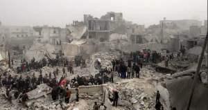 Dilmar-Texto-21-300x159 Guerra civil na Síria dilacera o País. Não há previsão de paz | Por Dilmar Isidoro