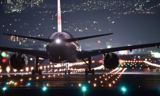 avião_night-flight-545x328 Homepage