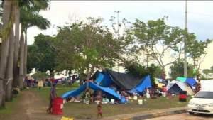 dilmar-texto-23.08-300x169 Invasão de refugiados venezuelanos no Brasil, através de Pacaraima (Roraima)   Por Dilmar Isidoro