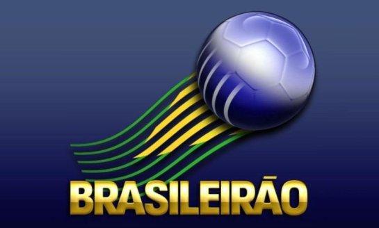 Brasileirao-2018-545x328 Homepage
