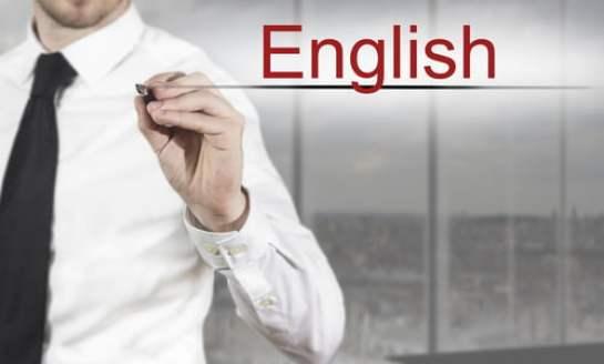 ingles-carreira-profissional1-500x328 Homepage