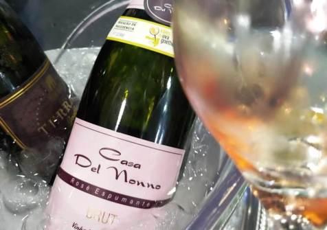 vale-uva-goethe-1 Cresce o mercado de vinhos e espumantes brasileiros