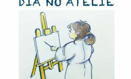 Capa-DIA-NO-ATELIÊ-Livro-Infantil-de-MARIANA-IANELLI-Crédito-Ardotempo-545x328 Homepage