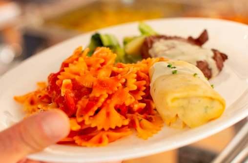 Mirá_credito-Claudio-Verissimo-4-1024x673 Mirá: uma pausa acompanhada de boa gastronomia