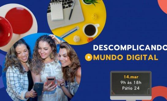 Card-Descomplicando-Mundo-Digital-545x328 Homepage
