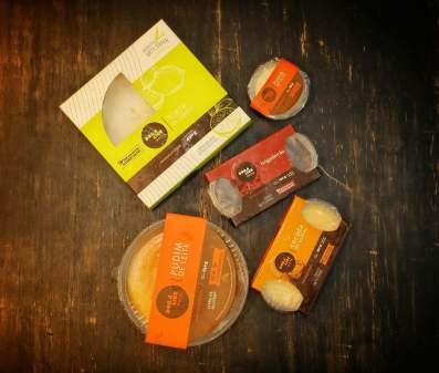 Sobremesas-da-Doralice-Doce-também-fazem-parte-do-cardápio-crédito-Ricardo-Lage-300x255 Homenagens, conexão e experiências gastronômicas marcam o encontro virtual Mães Gaúchas no domingo, 10 de maio
