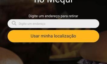 Méqui-Sem-Fila-1-353x213 Homepage