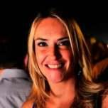 Edith-Andrea-Graiz Gestão Executiva