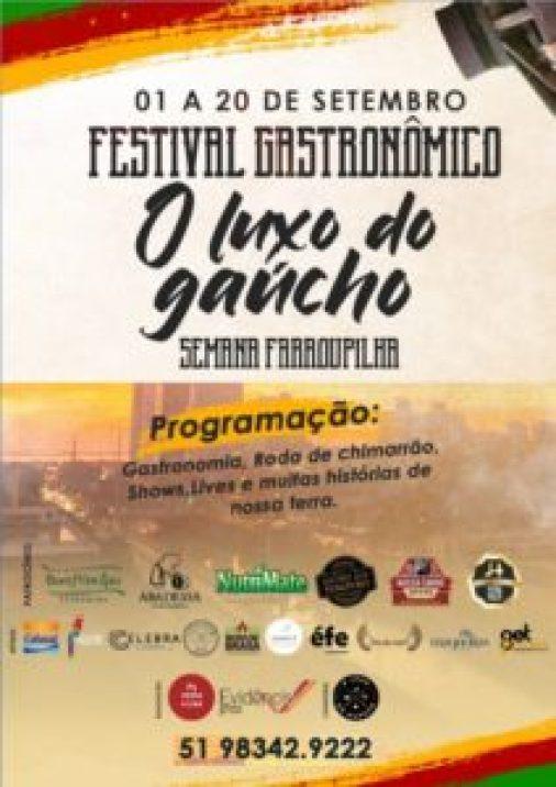 Festival-O-Luxo-do-Gaucho-Card-212x300 Projeto realizado na capital busca comemorar o mês Farroupilha de forma diferente