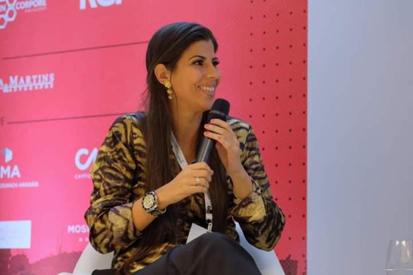 A-advogada-Maya-Garcia-Camera-credito-divulgacao-300x200 Debate para aproximar o Direito da sociedade