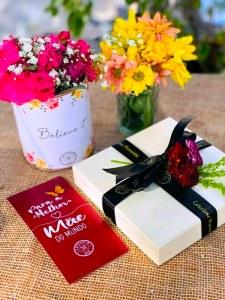Embalagens-exclusivas-Dia-das-Maes-Leiteria-639-credito-da-imagem-foto-Fernanda-Carpenedo-225x300 Catálogo Especial Dia das Mães Leiteria 639