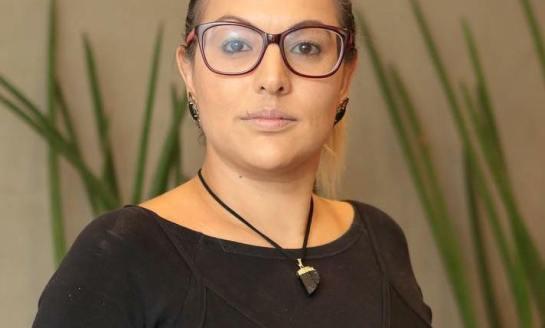 Samantha-Almeida-3-545x328 Homepage