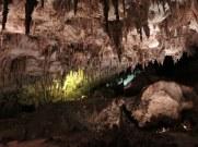 Carlsbad Caverns 05