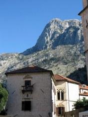 Kotor Montenegro (93)