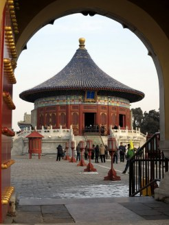Temple of Heaven-032