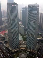 Shanghai Pearl Tower-026