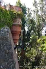 Santa Lucía Hill Fort