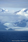 Glacier Bay 6-4-2016 10-30-55 PM
