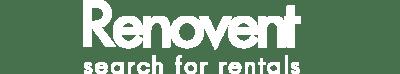 renovent_logo_white