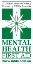 mental-health-first-aid-graphic