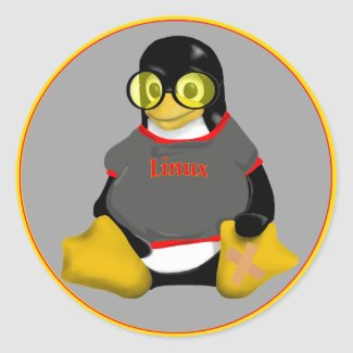 https://i1.wp.com/rdr.zazzle.com/img/imt-prd/isz-m/pd-217510692551216214/tl-linux_tux_sun_glasses_1_sticker.jpg