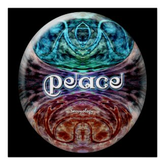 https://i1.wp.com/rdr.zazzle.com/img/imt-prd/isz-m/pd-228524045983643195/tl-peace_meditation_graphic_poster_print.jpg