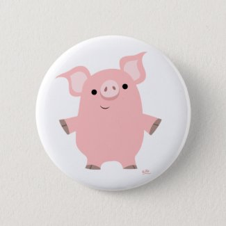 Pig standing up button