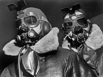Image result for high altitude bombing
