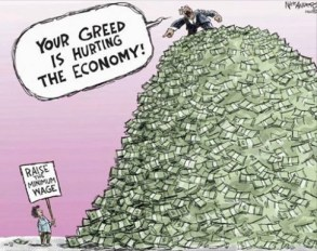 Image result for wealth inequality