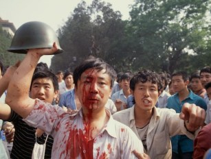 Image result for tiananmen square massacre