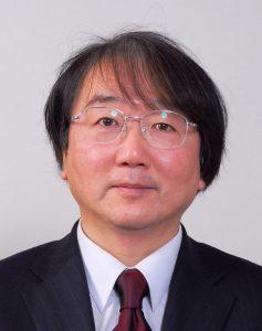 株式会社サーマルデザインラボ 代表取締役 国峯 尚樹 先生