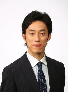 株式会社アドライト 代表取締役 木村 忠昭 先生