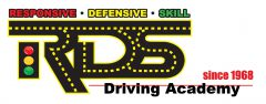 RDS Driving Academy