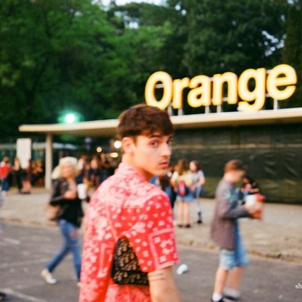 Orange Warsaw Festival 2019