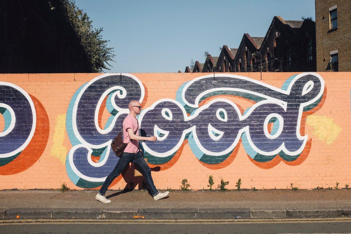 Blog- Doing Good