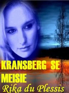 KRANSBERG SE MEISIE
