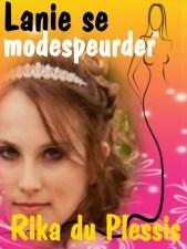 LANIE SE MODESPEURDER