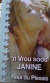 'n Vrou soos Janine