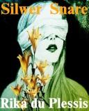 SILWER SNARE 1kl