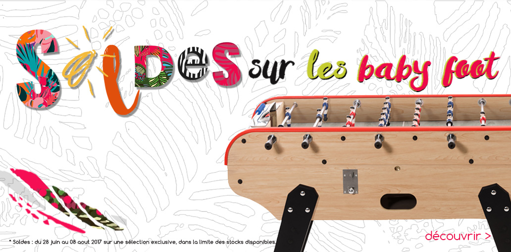 Mobilier Design Et Dcoration Prix Usine Tout Le