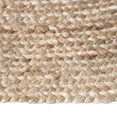 tapis joy rond 150cm