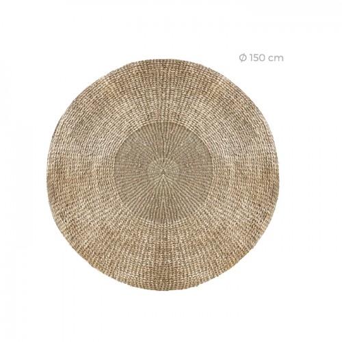 https www rendezvousdeco com tapis design tapis tanzanie rond o150 cm html