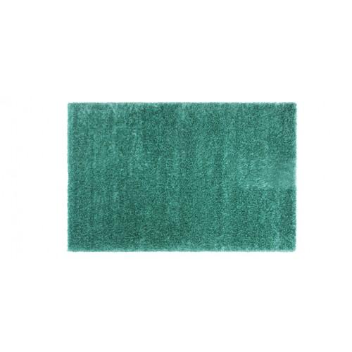 tapis leon vert 160 x 230 cm