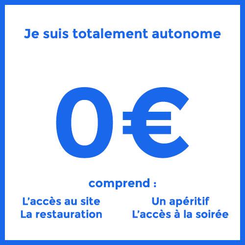 https://i1.wp.com/rdvjeunesselr.fr/wp-content/uploads/2020/07/rdv_jeunesse_paiement_0_500x500.jpg?fit=500%2C500&ssl=1