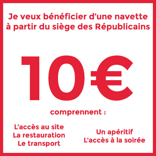 https://i1.wp.com/rdvjeunesselr.fr/wp-content/uploads/2020/07/rdv_jeunesse_paiement_10_500x500.jpg?fit=500%2C500&ssl=1